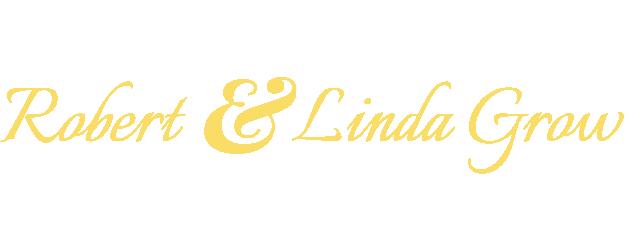 Robert & Linda Gorw